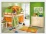 мебельная стенка гавана екатеринбург
