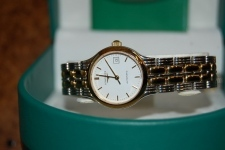 Fake Rolex watches for sell